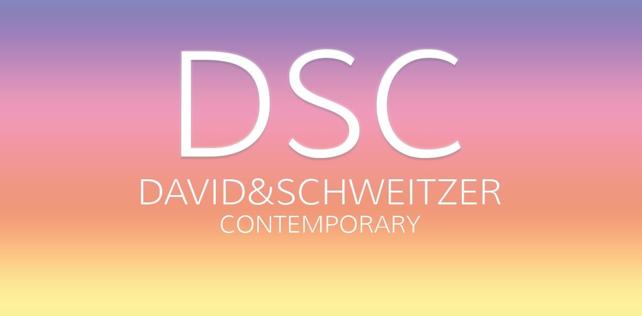 DSC Summer Invitational 2017 David&Schweitzer Contemporary